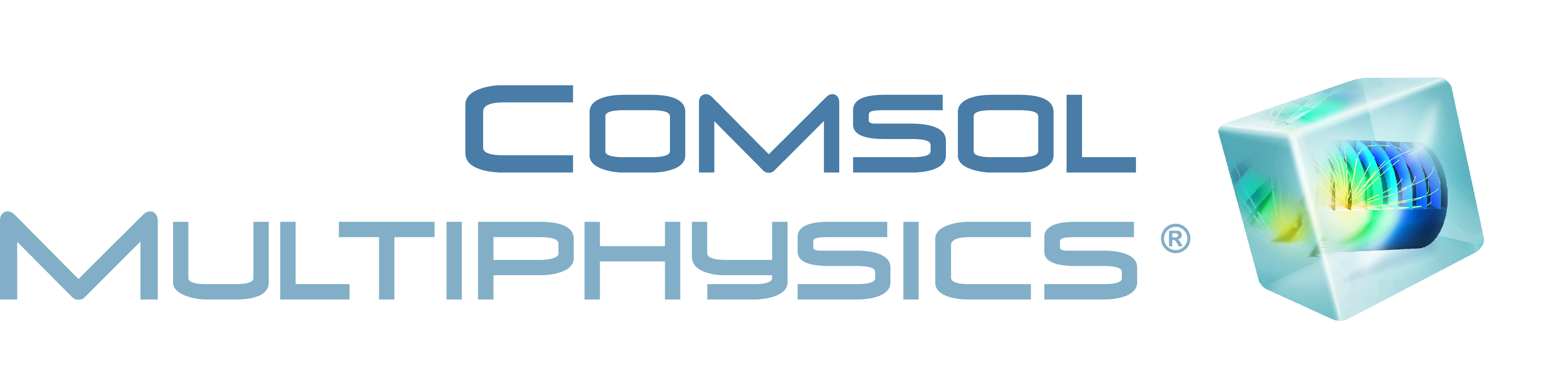 COMSOL MULTIPHYSICS 3.2A (4 cds)